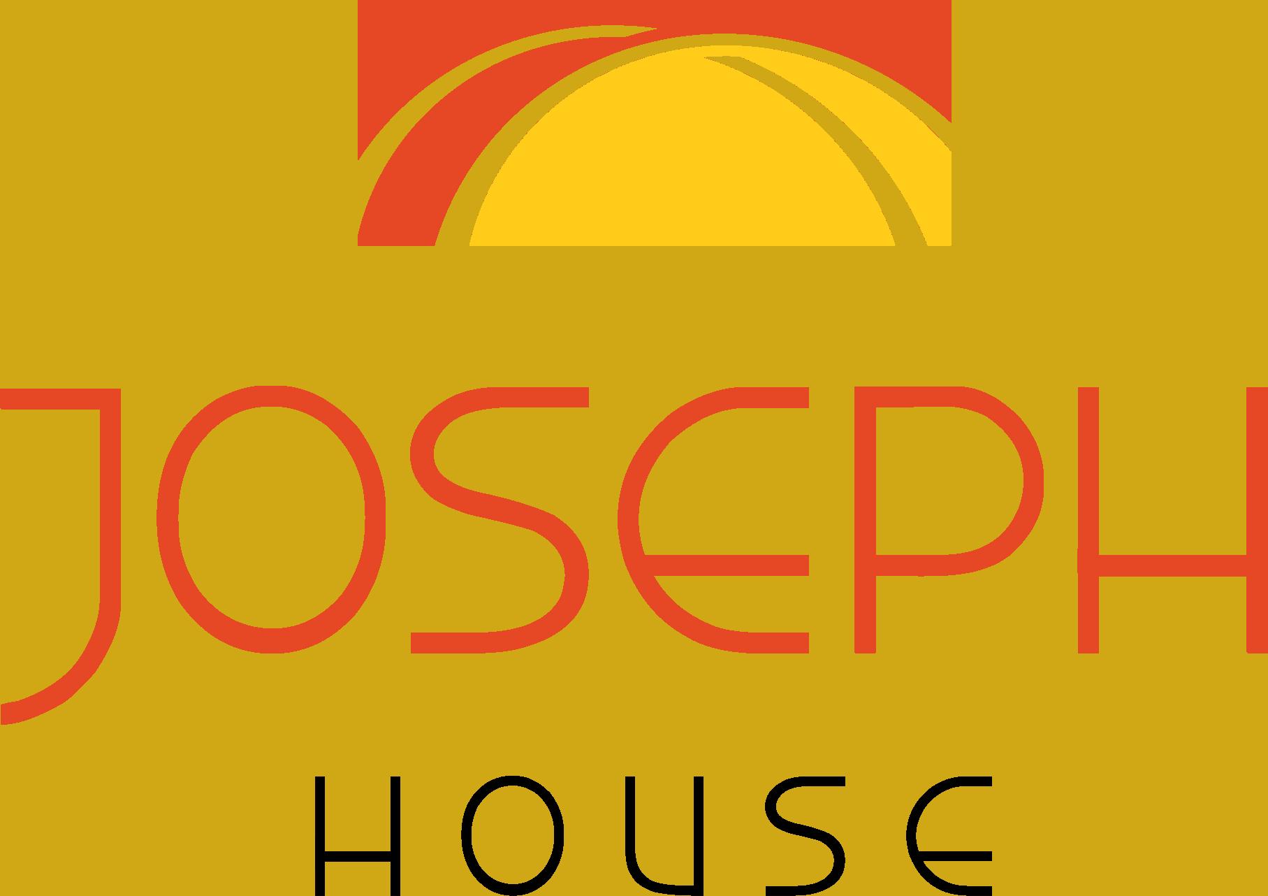 Joseph House