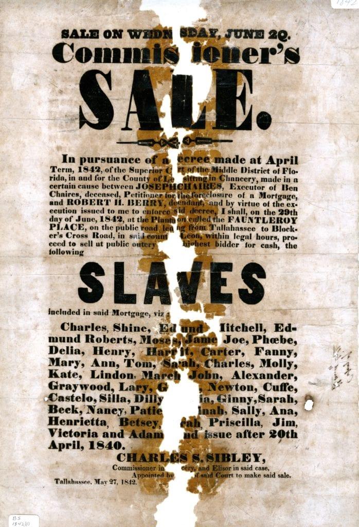 Sale sale Notice Description